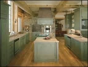 interior home design kitchen luxury home interior stores decobizz com