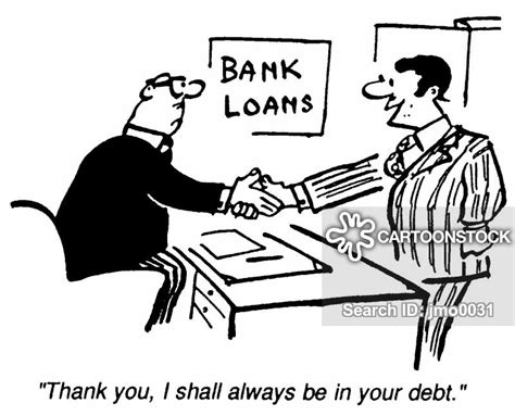 Barclays Cartoons And Comics