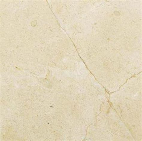 crema marfil marble soho tiles marble and