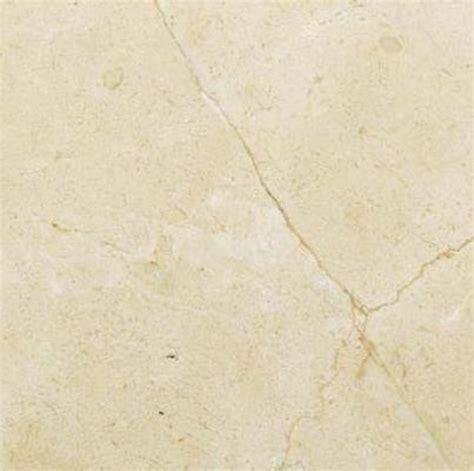 crema marfil marble crema marfil marble soho tiles marble and stone vaughan toronto