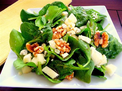 cuisine entree 6 benefits of meals 7 recipes the whole u