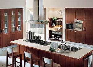 Camere Da Letto Moderne Berloni ~ Idea Creativa Della Casa e Dell'interior Design
