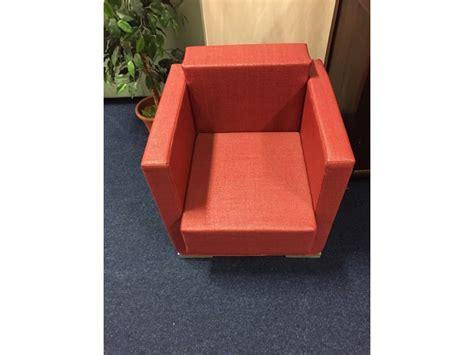 poltrona puffo sedia poltroncina poltrona puffo di mercantini a prezzo