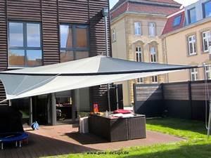 Pina Design Sonnensegel : sonnensegel manuell aufrollbar flexibler sonnenschutz maritimes flair pina design ~ Sanjose-hotels-ca.com Haus und Dekorationen