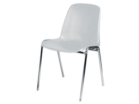 chaise en plastique pas cher chaises d 39 accueil en plastique achat chaises d 39 accueil