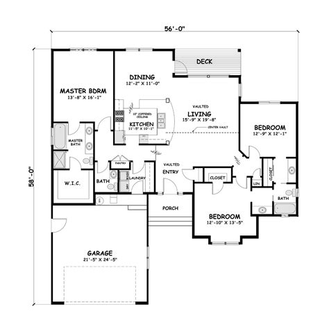 building house plans building layout plan building design plans building plans