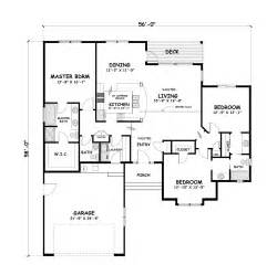 search floor plans find your house plans house design ideas