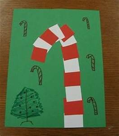 Pinterest Christmas Craft Ideas preschool