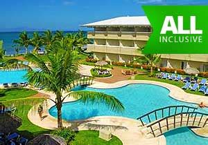 costa rica vacation packages costa rican vacations