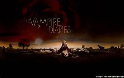 Vampire Diaries Stefan Damon Elena Wallpapers Salvatore