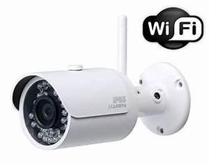 Wlan Cam Test : wireless ip cameras wifi security cameras ~ Eleganceandgraceweddings.com Haus und Dekorationen