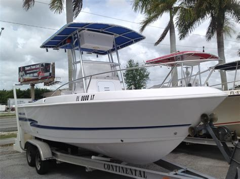 Used Boats For Sale In Miami Area by Tr Get What Is A Skiff Boat Used For