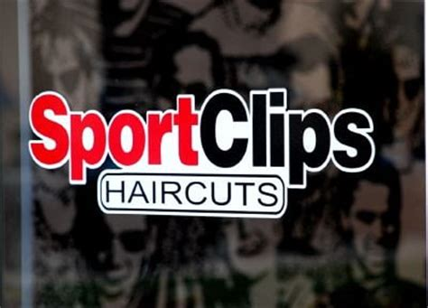sports clips logo sports clips website yelp