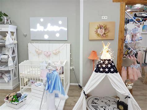 Babyzimmer Deko Tipps by Babyzimmer Deko Mit Zelt Leinwandbild Myposter