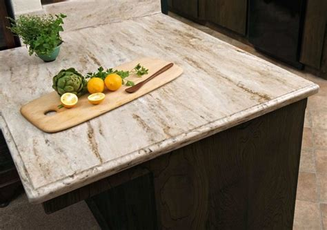 how to get rid of scratches on corian countertops corian vs granite how to choose kitchen countertop