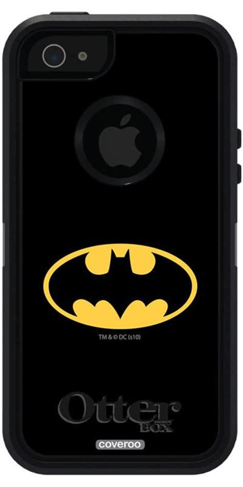batman iphone 5 batman otterbox iphone 5 emblem batman design on