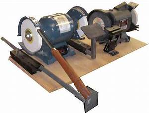 Woodwork Wood Lathe Tool Sharpening PDF Plans