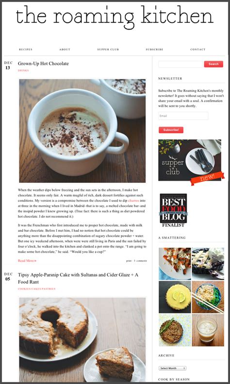 food blogs   pbs food