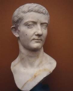 Roman Emperor Nero Quotes. QuotesGram