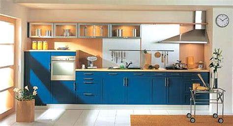 deco cuisine boulogne sur mer photos de teisseire deco cuisine magasin expert 224 boulogne sur mer 62200