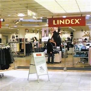 Lindex verkkokauppa