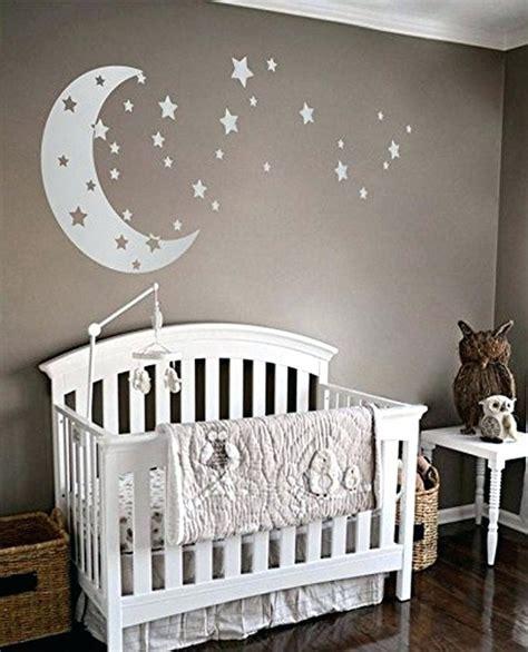 elephant nursery bedding baby nursery design ideas baby boy nursery rooms pictures