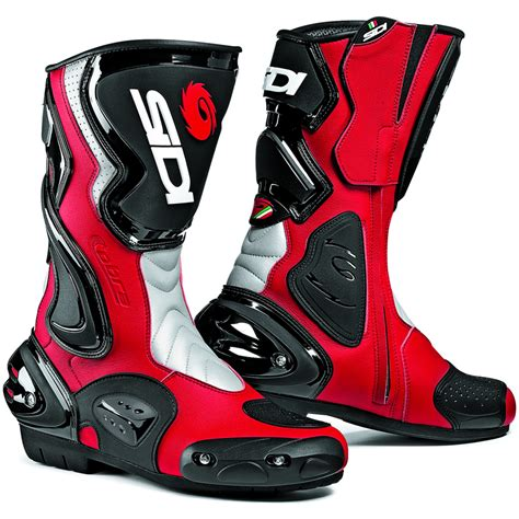 moto racing boots motorcycle racing boots 28 images richa tracer ce