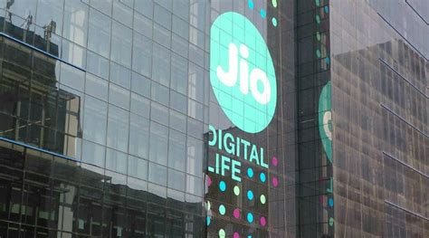 reliance jio to host india digital open summit on january 19 technology news the indian express