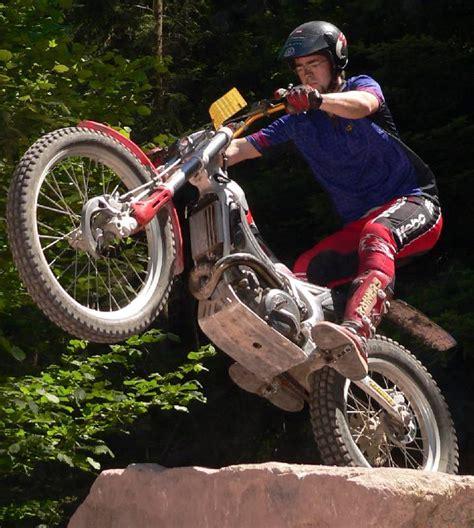 trial bike motorrad beta motorcycle manufacturer