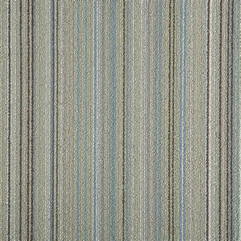jade stripe carpet tiles from flor fireplace room ideas
