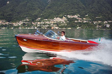 Boats Como by About Us Como Classic Boats Lake Como Boat Rental