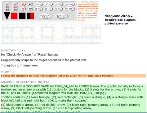 Audiovox Wiring Diagram Unguided Media Symbols For