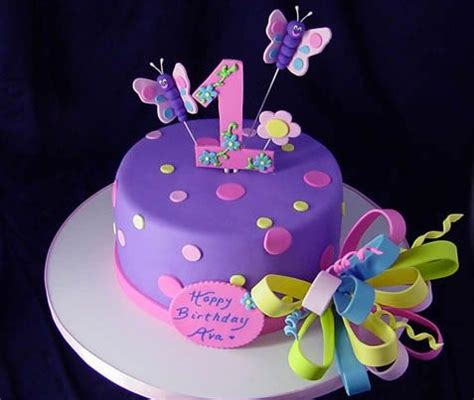324 Best Images About Butterfly Birthday Party On Pinterest
