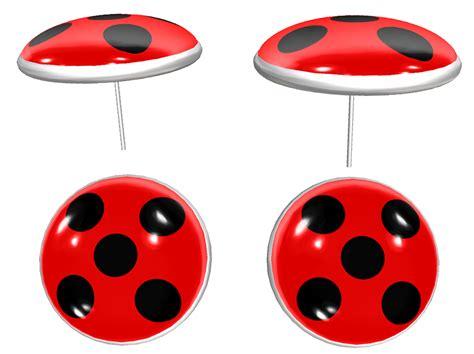 dress lenka miraculous ladybug favourites by mmdandfnaf on deviantart