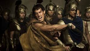 Immortals: Gods galore, but thrills in short supply - The ...