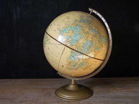 Home Interior Globes : Pinterest