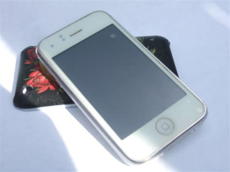 iphone 3s iphone 3s for in skerries dublin from christyboy