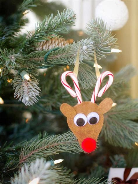 top  creative christmas crafts  kids top inspired