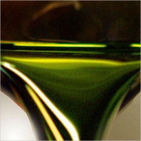 light sweet crude petroleum lubricants exporter petroleum jelly supplier