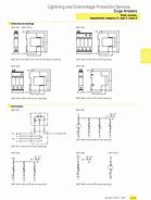 Images for hager junction box wiring diagram 1hot0buypromo hd wallpapers hager junction box wiring diagram asfbconference2016 Gallery