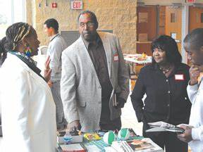 South Haven Tribune - Schools, Education 6 26 17Bangor