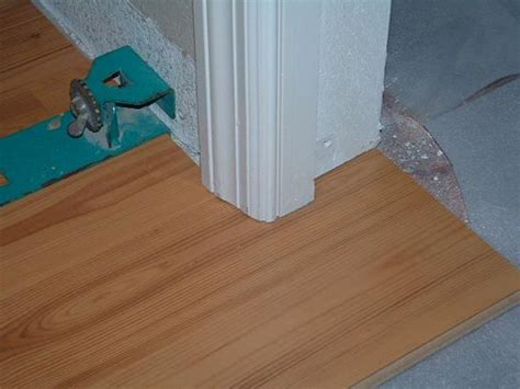laminate flooring diy laminate flooring