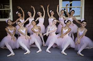 Dance Students Give Final Bow in Last Performance - The ...