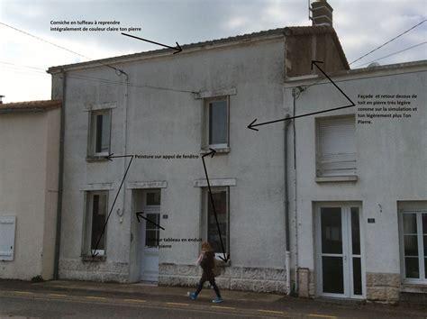 simulation peinture facade maison design faade jury 57 metz simulateur de ravalement de faade