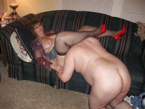 Tanya Granny Stockings Nylons Pantyhose Heels Oral Bj 9 Pics Xhamster