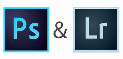 Photoshop Adobe Lightroom Vector Cc