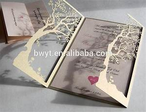 wedding invitation cards business cards printing paper With wedding invitation printer paper