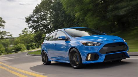 ford focus rs wallpapers  images