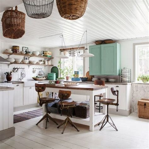 industrial country kitchen shop the room a feminine industrial country kitchen 1834