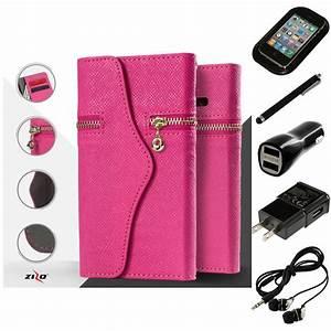 Kitchen Knife Display Case  Designer Iphone 5s Wallet Case